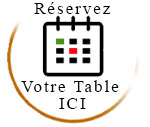 Réservations Tables